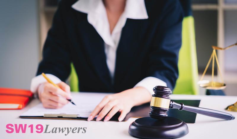 Employment Lawyers SW19 Lawyers
