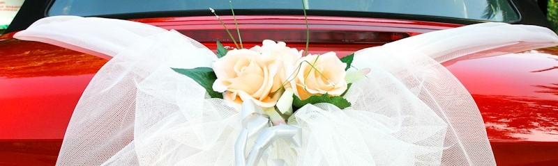 Hiring London's Finest Wedding Cars Creates Scenic & Romantic Pictures