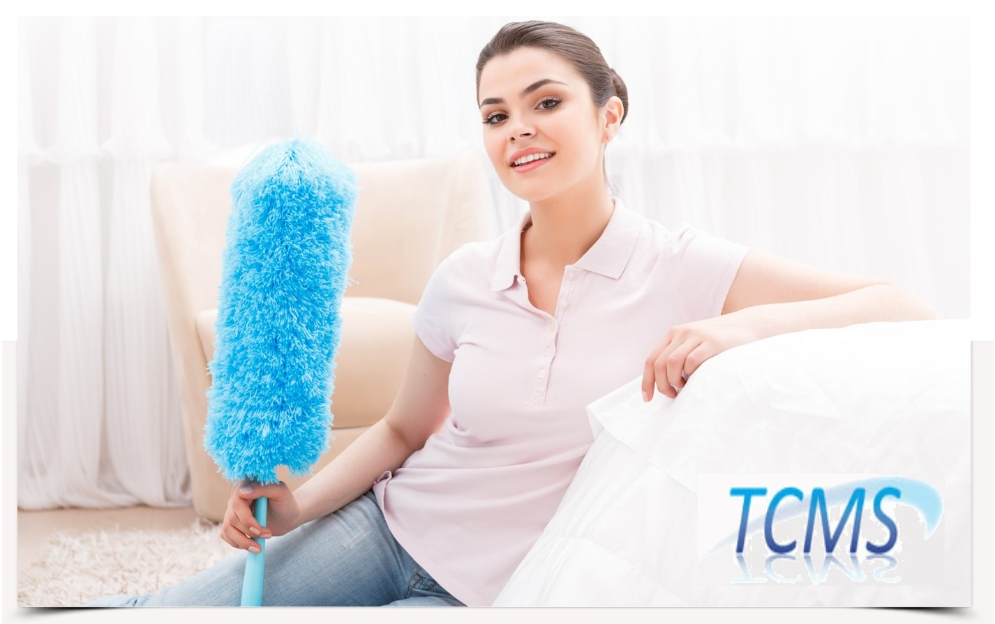 Sofa, Curtains Cleaner Birmingham & Carpet cleaner Birmingham