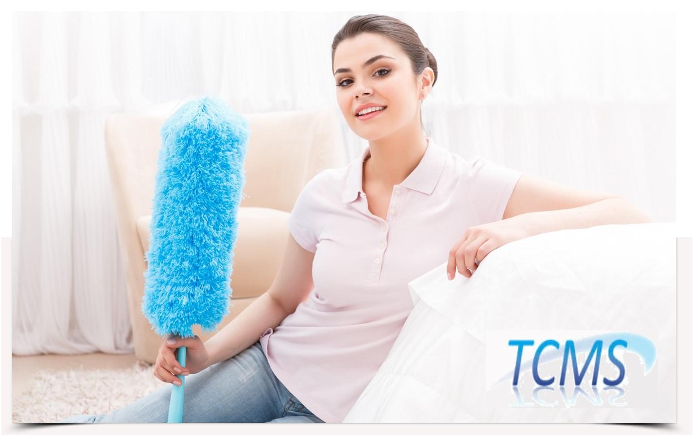 Sofa, Curtains Cleaner Birmingham & Carpet cleaner Birmingham