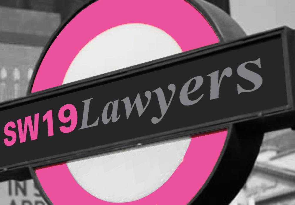 SW19 Lawyers