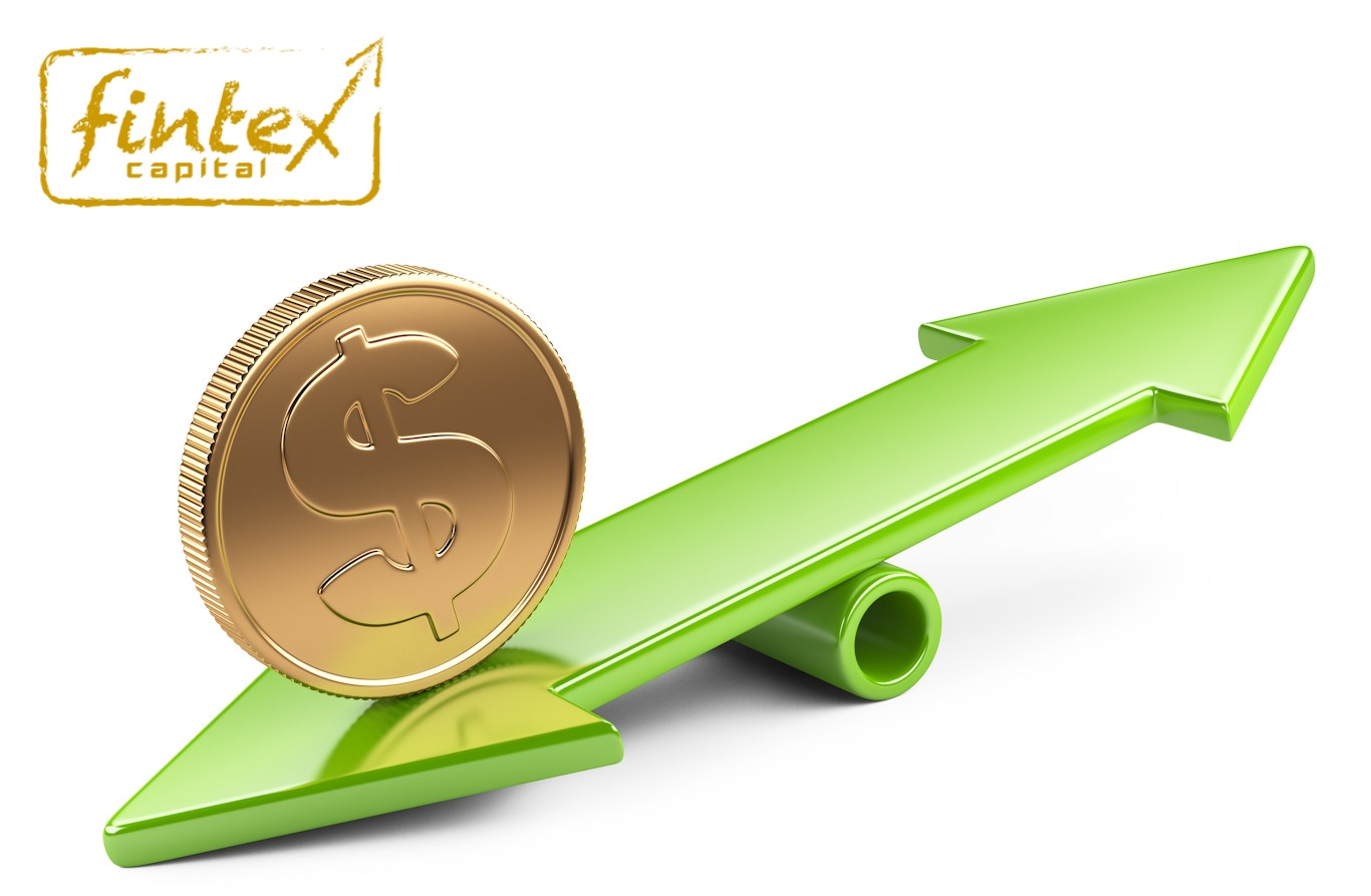 Alternative Credit the Steady Rise of Alternatives - Fintex Capital