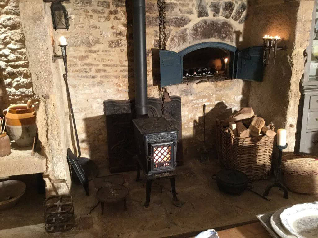 Firewood & Logs for Sale - Kiln Dried Ash Logs