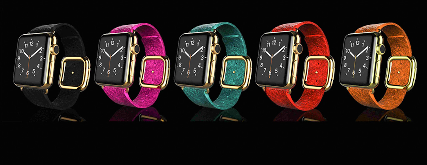 apple-watch-exotic-all